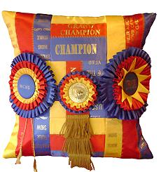 GrandChampionwithRosettes61a