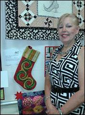 Junehorseinjuriesquiltshow135a1a