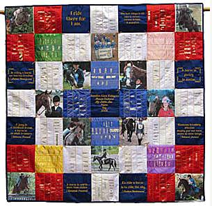 RibbonQuilt68